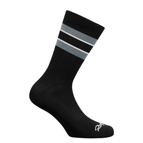 San Antonio Spurs x Rapha Socks