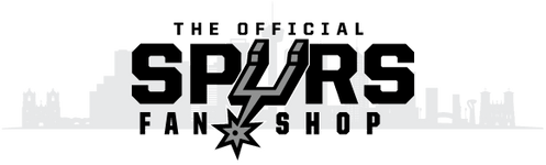 The Official Spurs Fan Shop