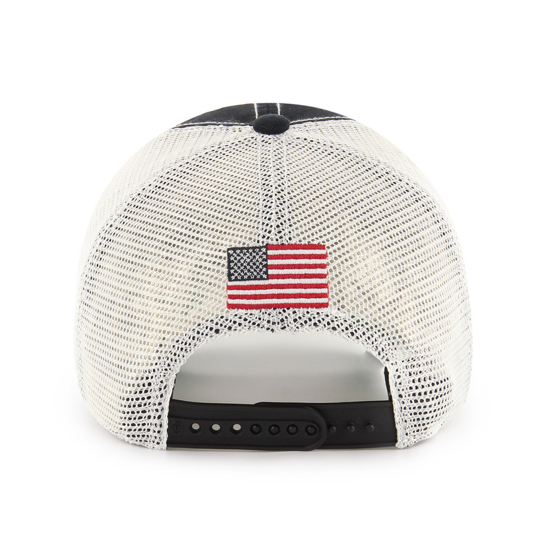 really cheap online here brand new San Antonio Spurs Men's '47 Brand OHT Clean Up Hat - Trawler - The ...