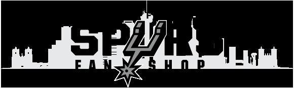 The Official Spurs Fan Shop