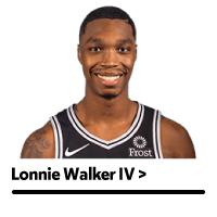 lonnie walker jerseys