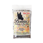 Bonnie's Butterfly & Bee Wildflower Mix