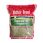 Emerald III Turf-Type Tall Fescue