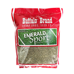 Emerald Sport Athletic Turf (TTTF & Bluegrass)