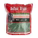 Sharp's Improved II Buffalograss