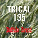 Trical 135 Awnletted  Medium Maturity