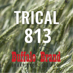 Trical 813 Awnletted Medium Maturity