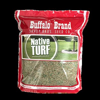 Native Turf