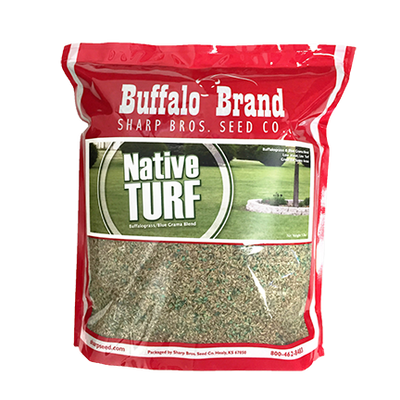 Native Turf