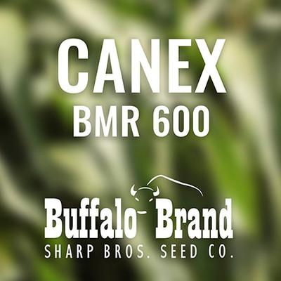 Canex BMR 600