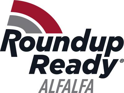 Legacy L-450RR (Roundup Ready®)