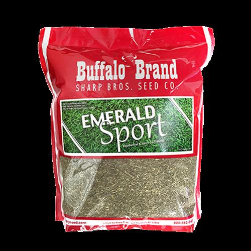 Emerald Sport Athletic Turf (TTTF & Bluegrass)