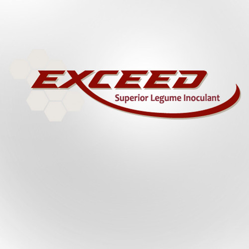 Exceed Brand Inoculant for Legumes