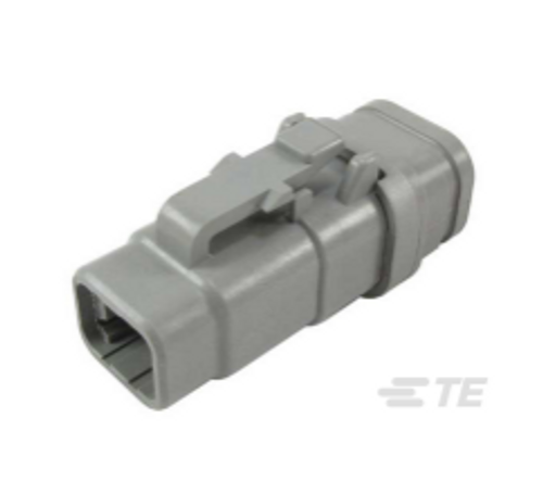 Deutsch Connector - DTM06-4S-E007