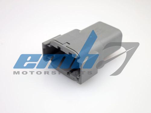 DTM04-08PA