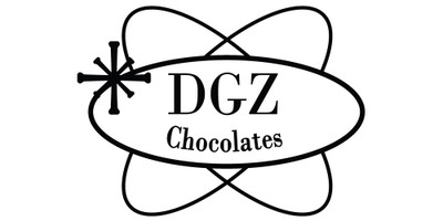 DGZ Chocolates