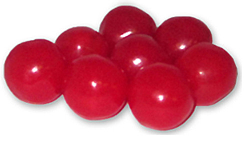 Cherry Sour candy