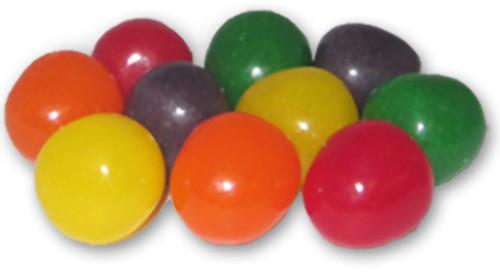 Fruit Sour Candy