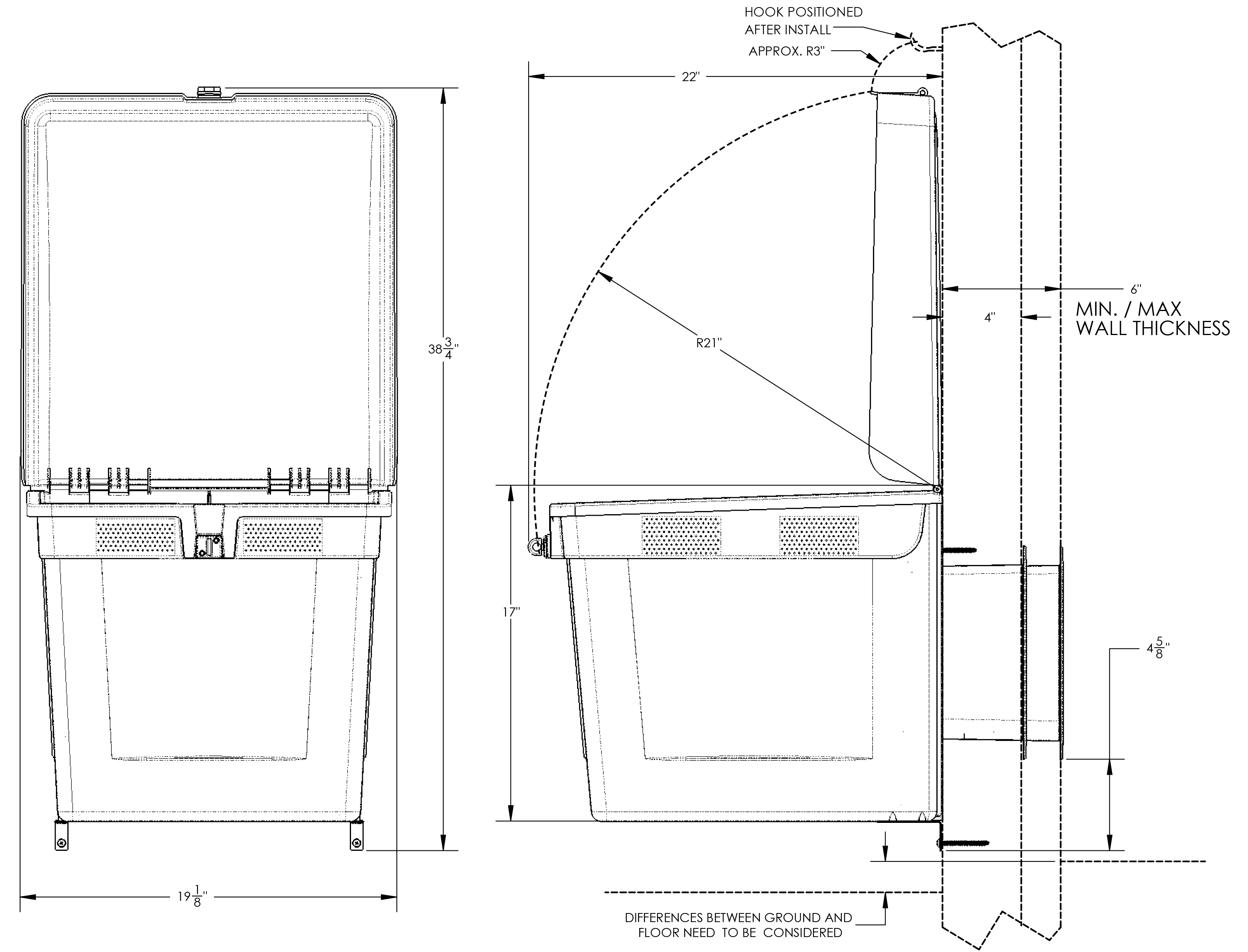 privypet-co-main-assembly-overall-size-002-.jpg