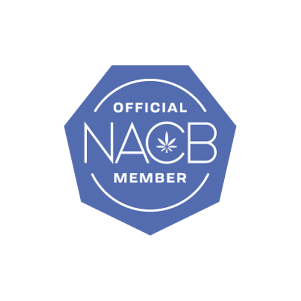 Offical NACB Member
