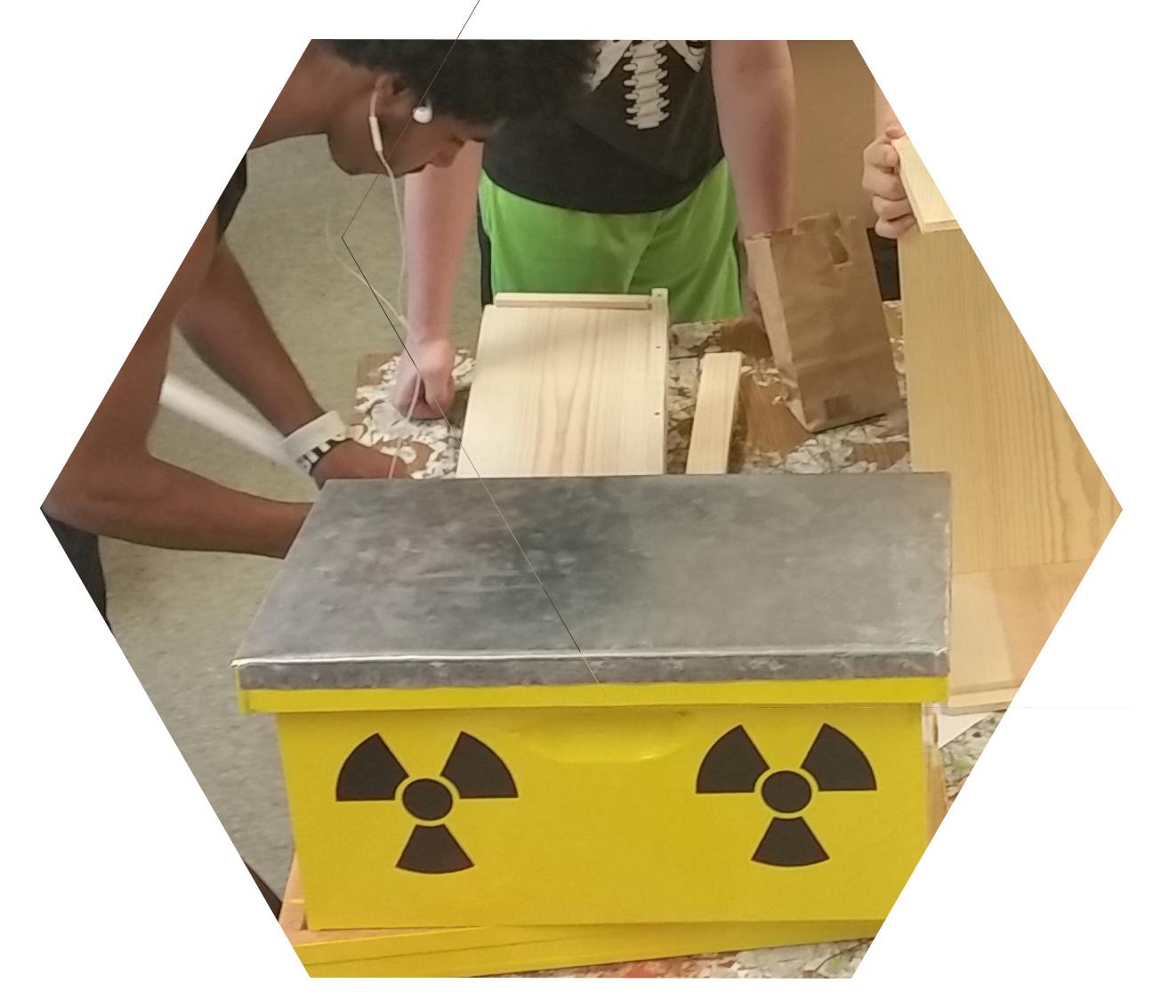 honeycomb-hive-build.jpg