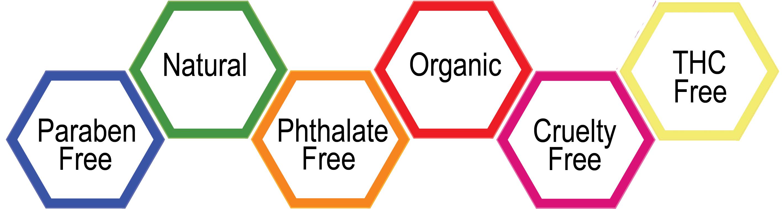 honeycombs-pnphocthc.jpg
