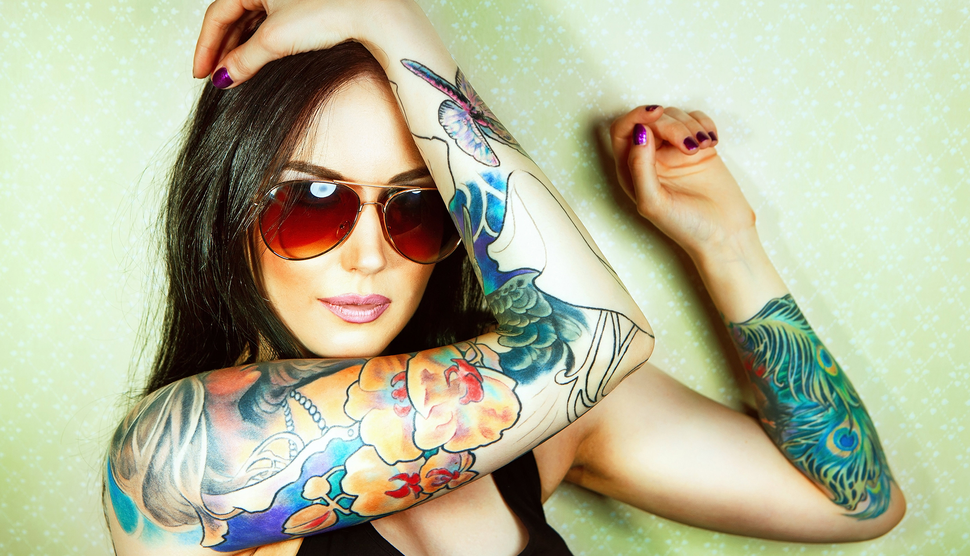 woman-sleeve-tattoos.jpg