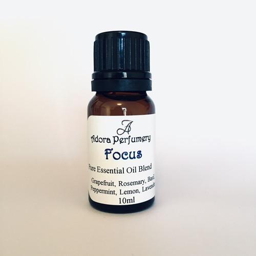Focus 10ml