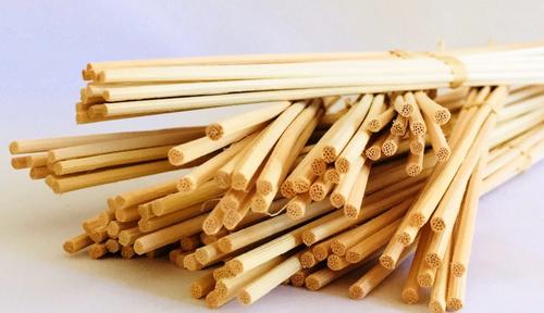 3mm Reeds