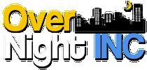 Overnight Inc