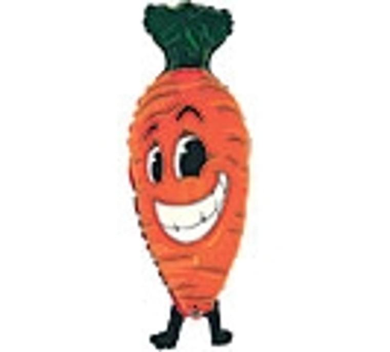 Carrot Shape Bouquet