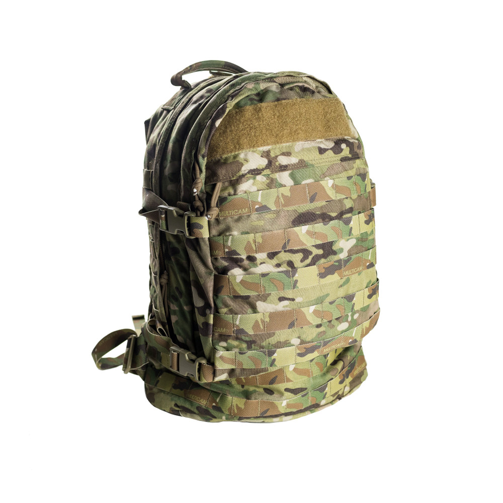 T3 3 Day Hydration Backpack
