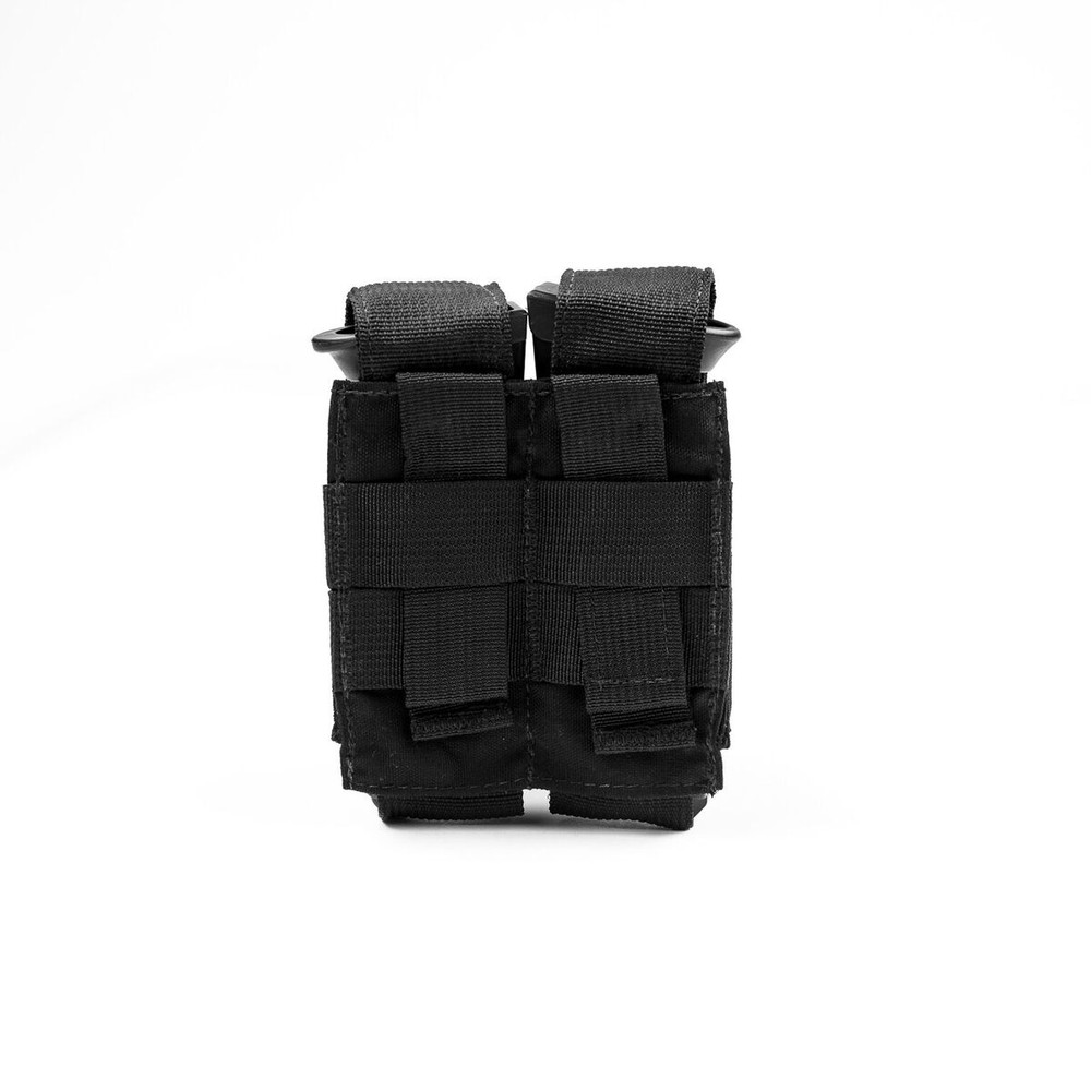 T3 40MM Double Pouch (2)