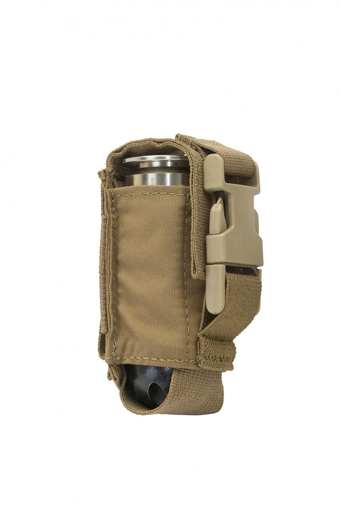 T3 40MM Pouch (1)