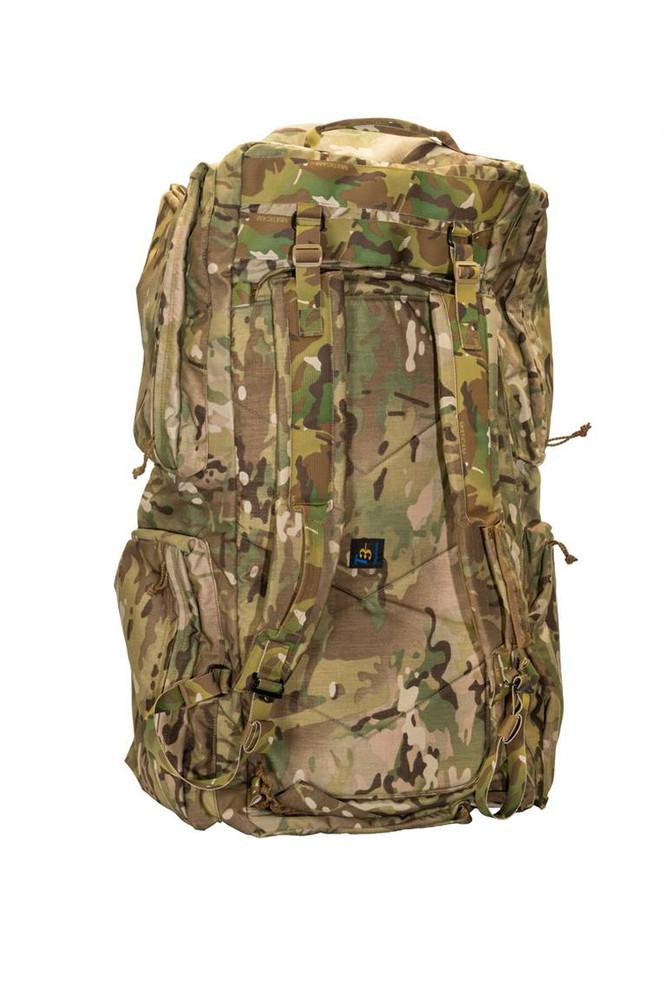 T3 Cargo Bag