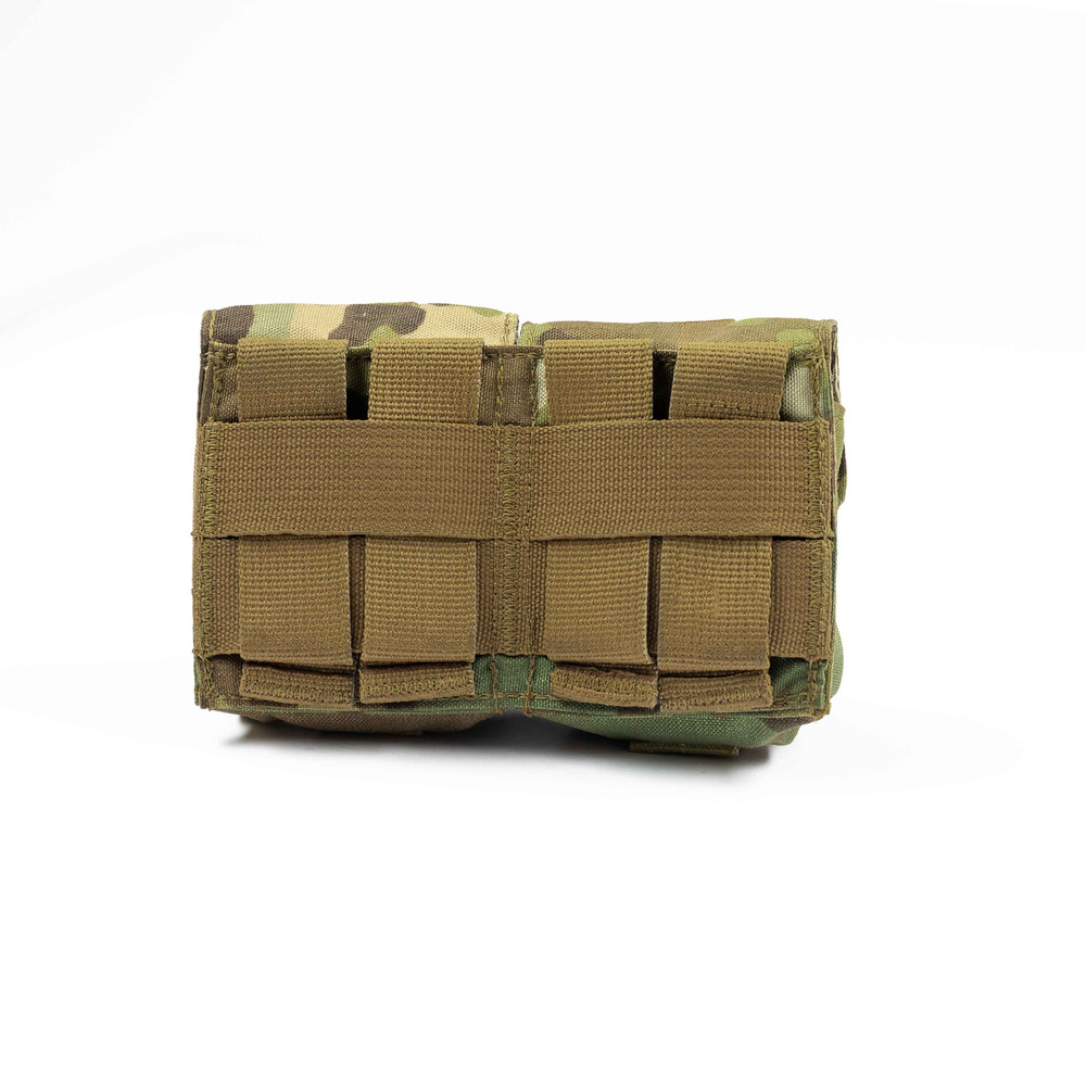 T3 Double Frag Grenade Pouch (2)