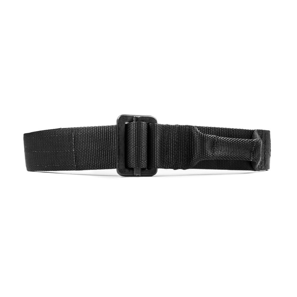 T3 Loop Rigger's Belt