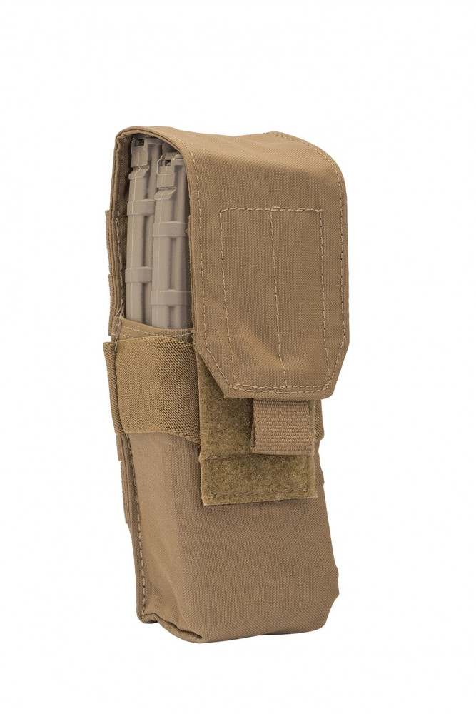 T3 M4 Double Mag Pouch (2)