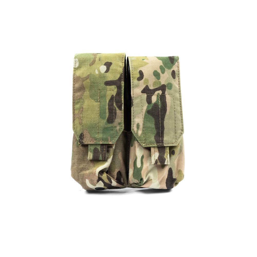 T3 M4 Quad Mag Pouch (4)