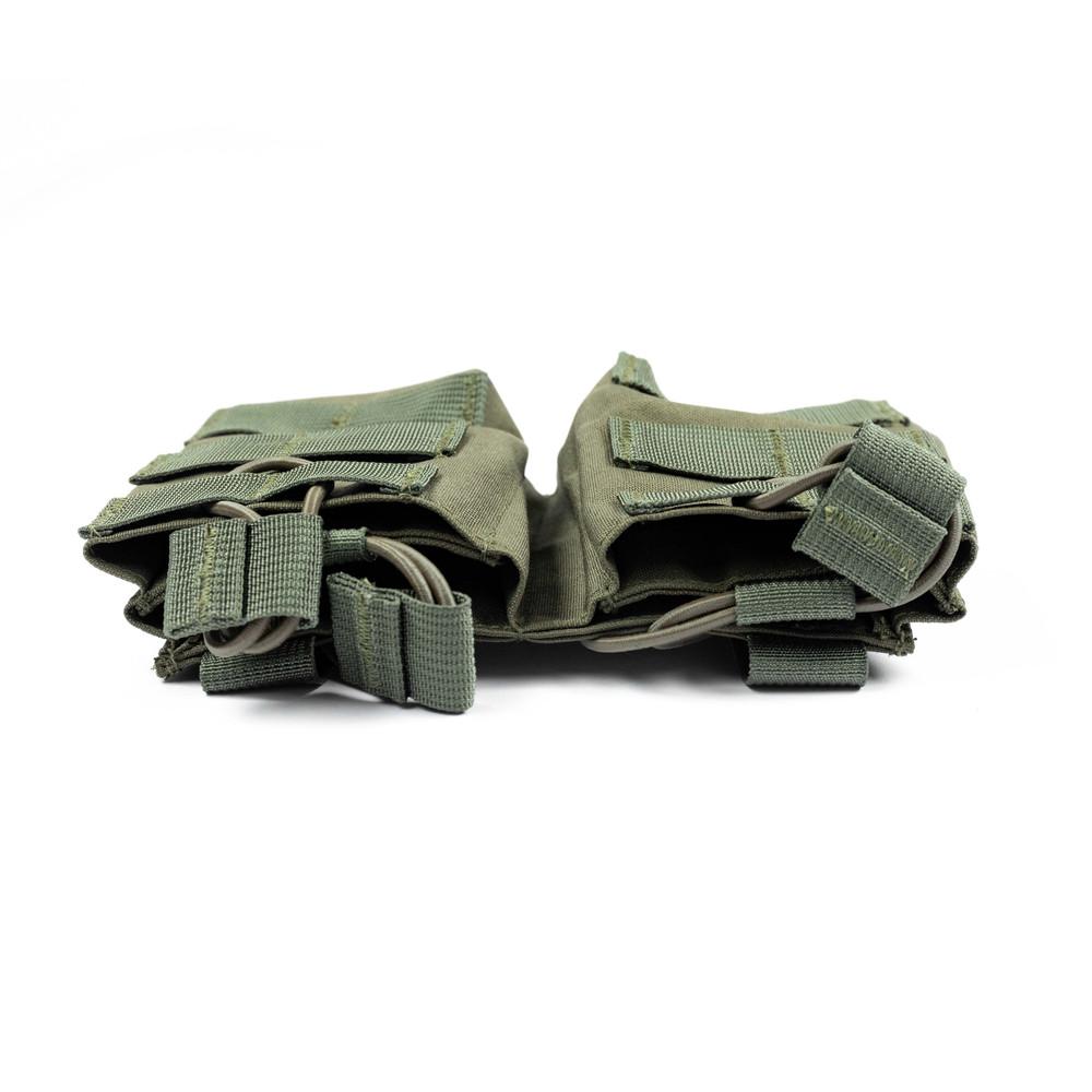 T3 M4 Quad Shingle Mag Pouch (4)
