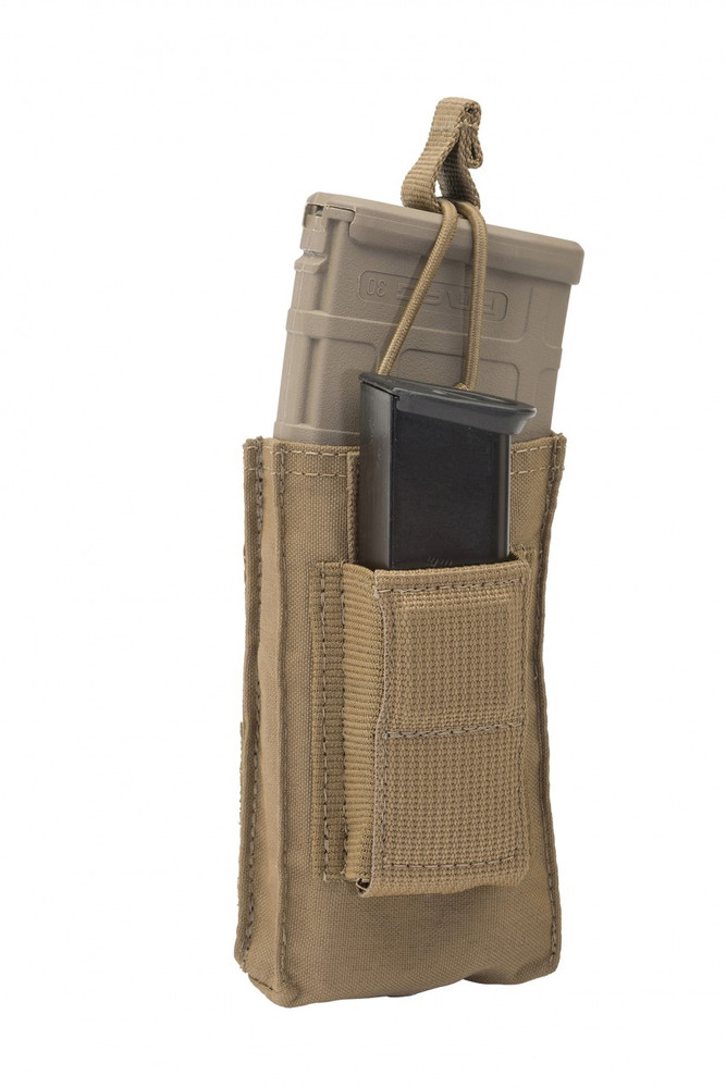 T3 Magnet M4 Single Mag Pouch (1)