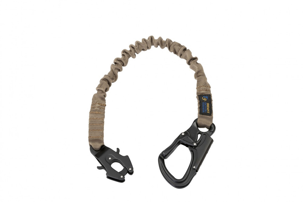 T3 Personal Retention Lanyard 1