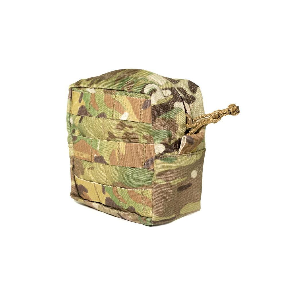 T3 Platoon Sergeant Pouch