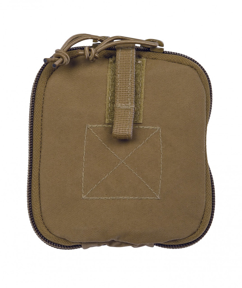 T3 Sensitive Site Exploitation Pouch