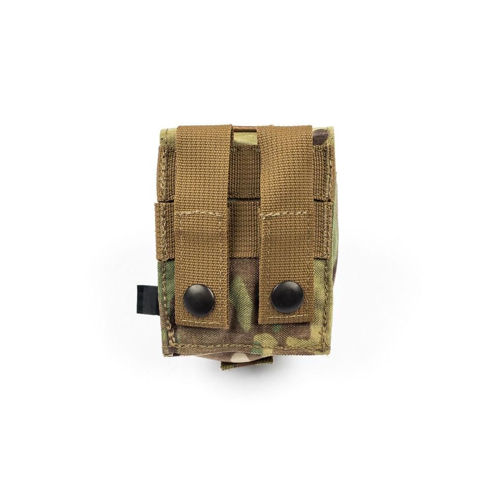 T3 Single Frag Grenade Pouch (1)