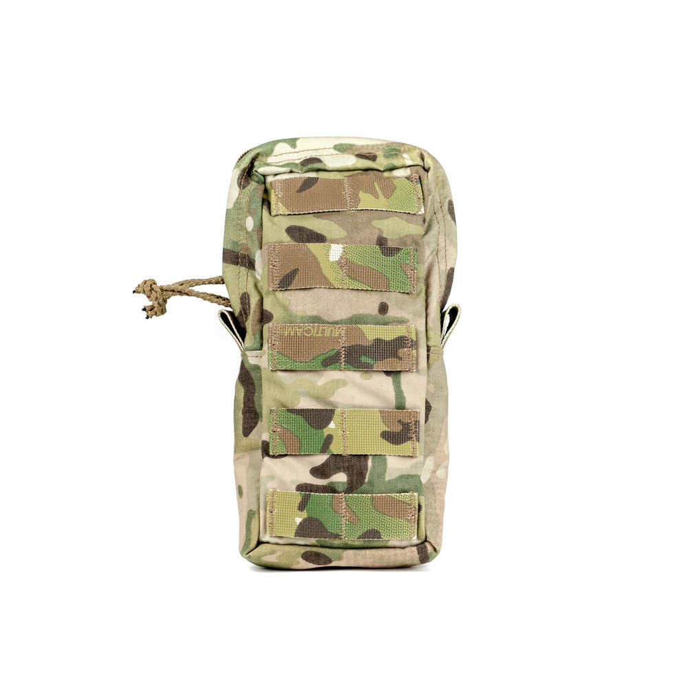 T3 Upright Utility Pouch