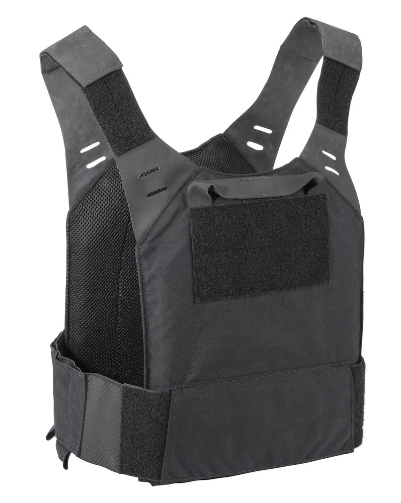 T3 Tomahawk Low Vis Plate Carrier