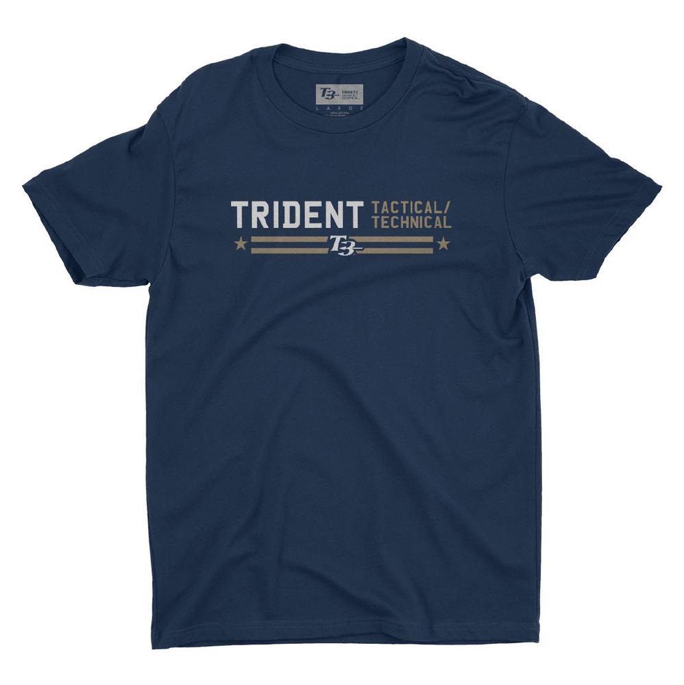 T3 Tee - United