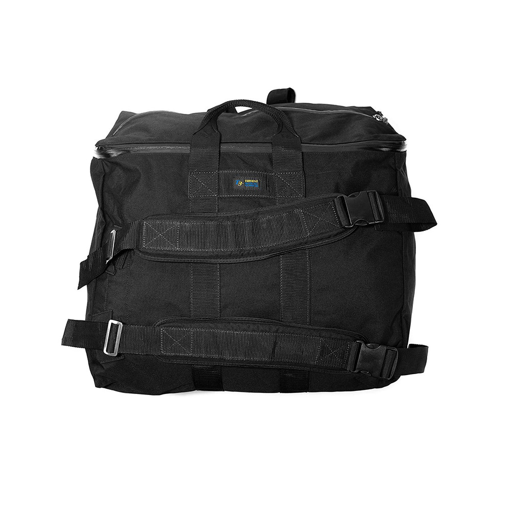 T3 Kit Bag, Gen 2