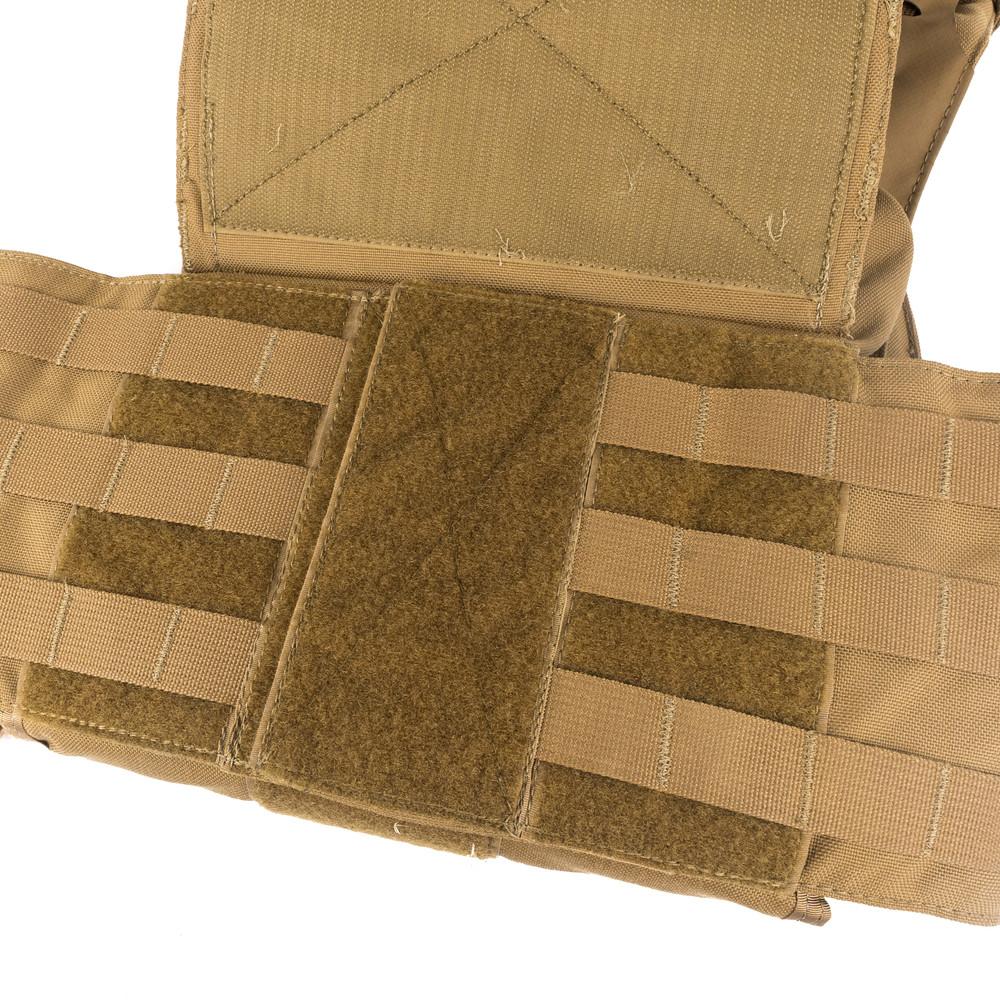 T3 Tomahawk LT Plate Carrier